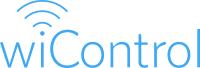 WiControl Logo